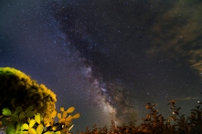 cavalaire-stars